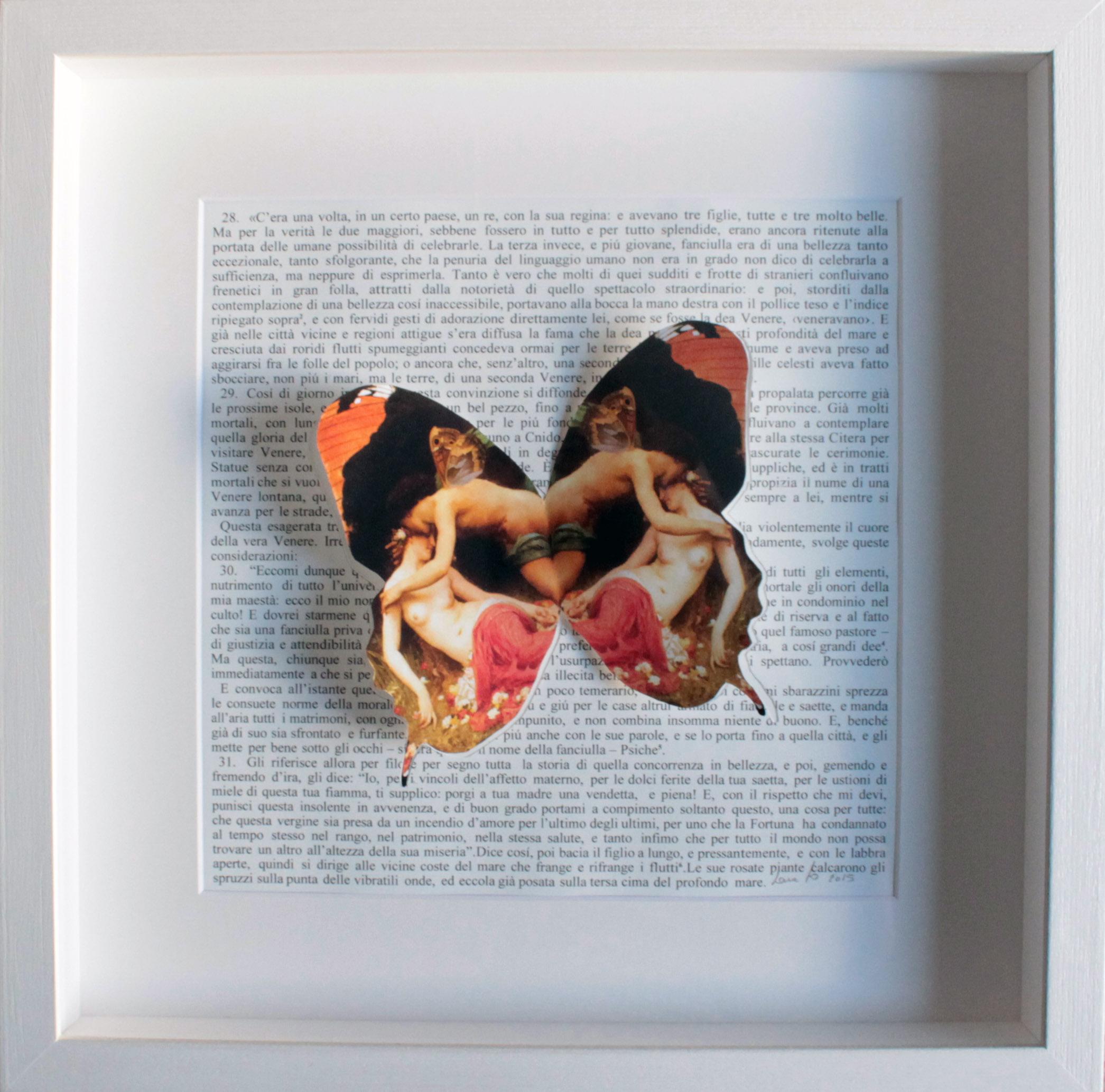 farfalla  amore  e psiche _8016
