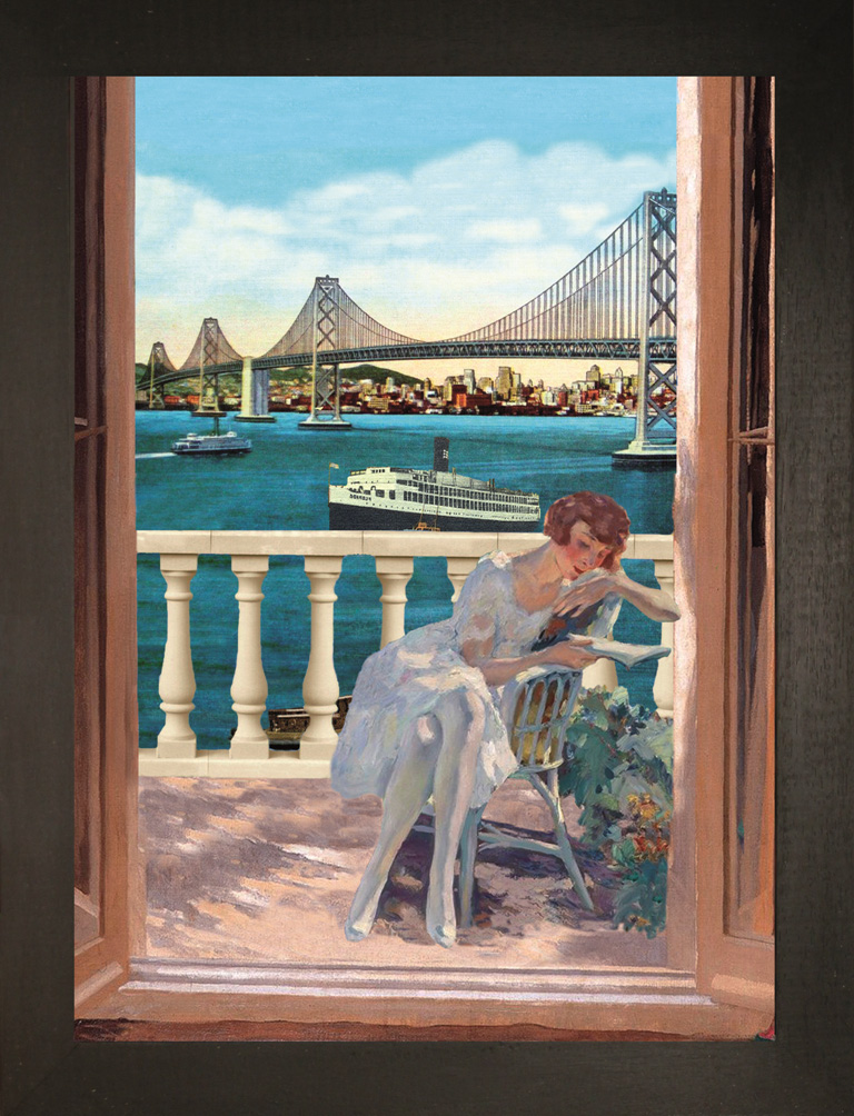 san-francisco-teatrino-3d-collage-in-scatola-di-ayous-tecnica-mista-274-x-374-x-8